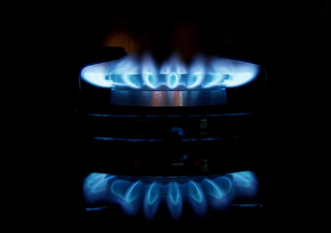 Peste două săptămâni prețul gazelor se liberalizează