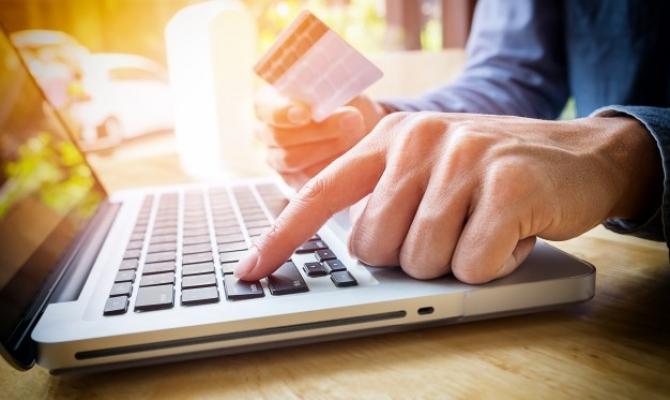 Internet banking, un instrument foarte util