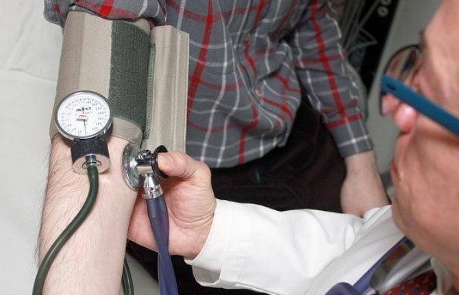 Multe servicii medicale nu s-au putut asigura