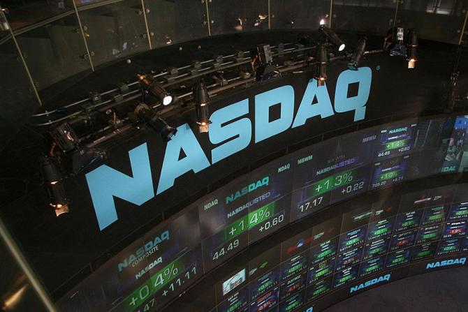 Baidu pleacă de pe bursa americană