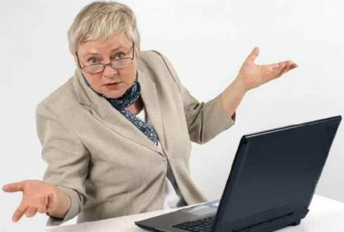 Legea privind abrogarea unor prevederi referitoare la pensiile de serviciu şi indemnizaţiile pentru limită de vârstă a fost adoptată fără nicio documentare