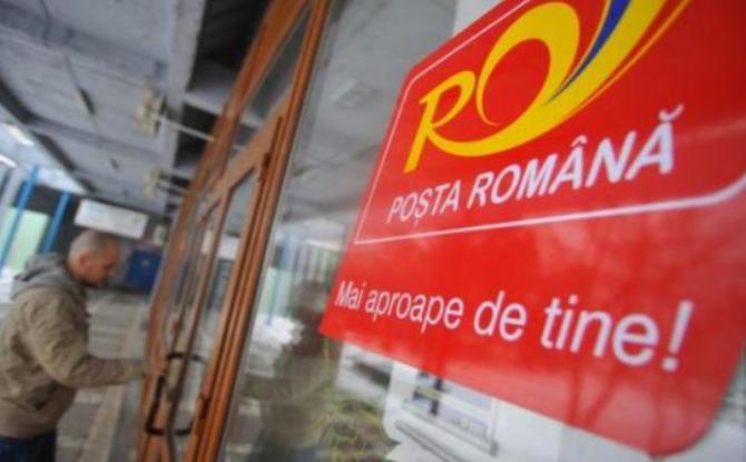 Horia Grigorescu, directorul Poștei Române a spus ce urmează să se întâmplă în zona de investiții privind compania pe care o conduce