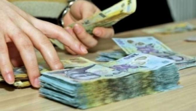 Salariile minime vor trebui să fie reglementate mai clar