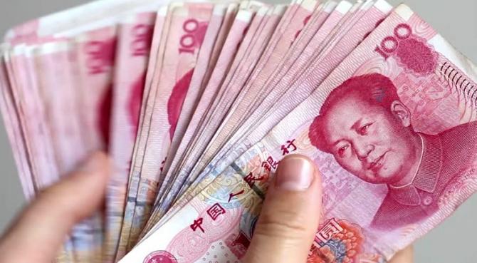 Preşedintele Chinei, Xi Jinping, a anunţat luni la Adunarea anuală a Organizaţiei Mondiale a Sănătăţii (OMS) de la Geneva că ţara sa va oferi în următorii ani un ajutor financiar în valoare de 2 miliarde de dolari