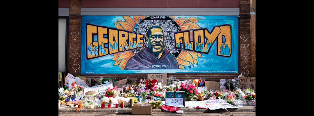 Americanii protestează după uciderea lui George Floyd