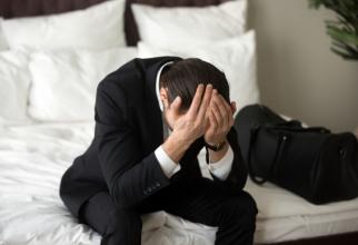 SUA: Numărul cererilor pentru șomaj rămâne ridicat