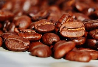 Printre produsele vizate se numără și cafeaua