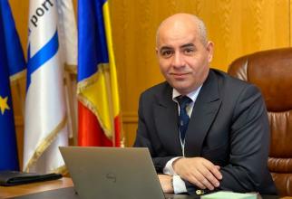 Costel Stanca, omul care gestionează unul dintre cele mai importante proturi din Europa