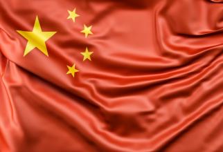 Covid-19: Veste bună și pentru China, în sfârșit