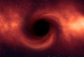 Găurile negre. Cercetătorii aruncă BOMBA
