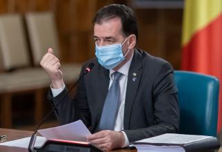 Conflictele în interiroul guvernului sunt la ordinea zilei