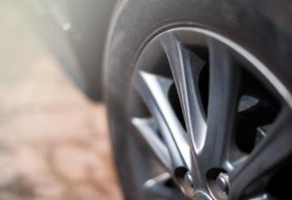 UE a exportat anul trecut vehicule electrice și hibride în valoare de 8,2 miliarde de euro