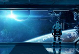 Directorul NASA se declară ÎNGRIJORAT! Ce a făcut CHINA