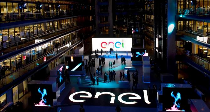 Enel va investi 180 de milioane de dolari în India