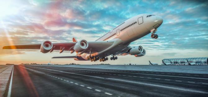 Lufthansa şi Guvernul de la Viena au ajuns la un acord privind un pachet de salvare de 600 de milioane de euro pentru Austrian Airlines (AUA)