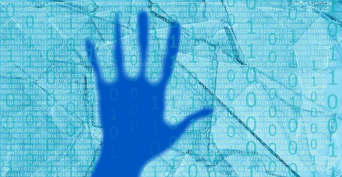 Amenințări persistente, atrage atenția Google