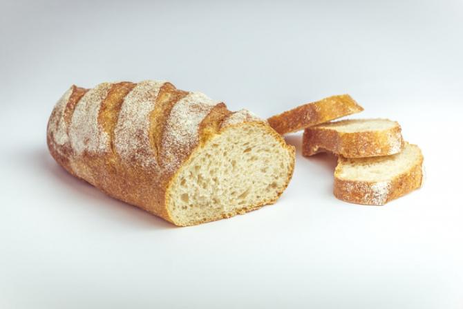 Florin Cîțu a declarat că Fiscul va afla instantaneu dacă un magazin a eliberat bon fiscal în momentul când te duci să cumperi o pâine.