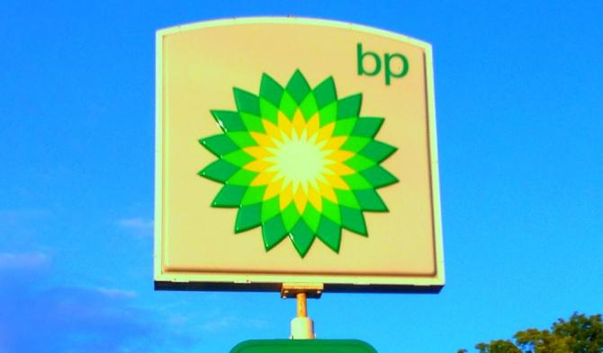 British Petroleum (BP) vrea să se pregătească pentru viitorul energiei
