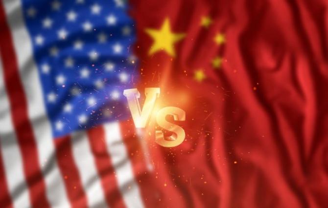 Secretarul de stat american Mike Pompeo urmează să se întâlnească cu înaltul responsabil chinez pentru politică externă Yang Jiechi în Hawaii