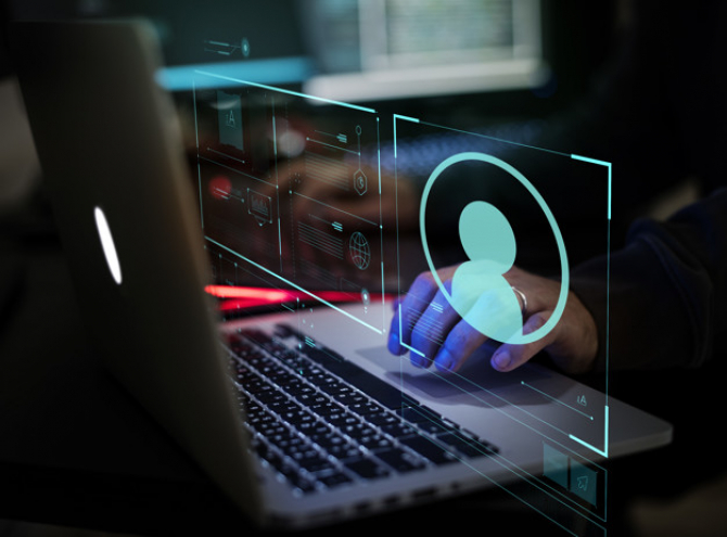 Germania și-a creat o agenție pentru SECURITATEA cibernetică