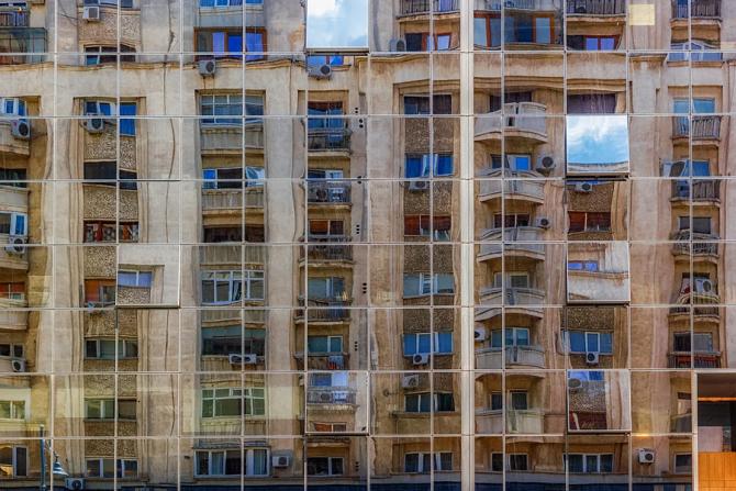 Toate clădirile, fie că sunt vechi, fie că sunt noi vor trebui să aibă noi dotari, obligatoriu