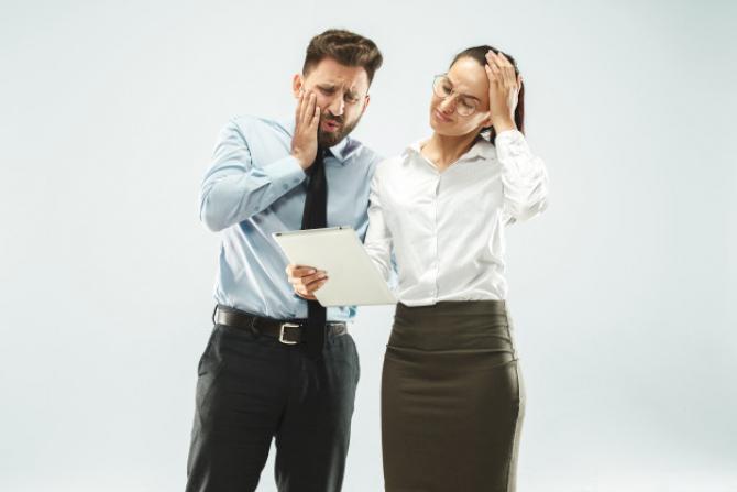 Contractele pot fi modificate dar în anumite condiții