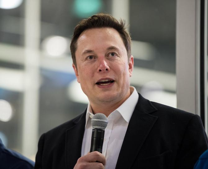 Visul SUPREM al lui Elon Musk! Greu de realizat