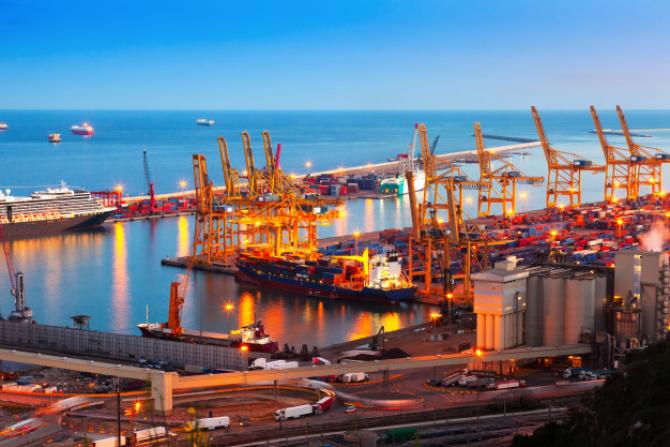 Exporturile României în Japonia au crescut cu 62% în luna noiembrie 2020 faţă de aceeaşi perioadă din anul precedent, graţie şi Acordului de Parteneriat Economic Uniunea Europeană - Japonia (EPA).