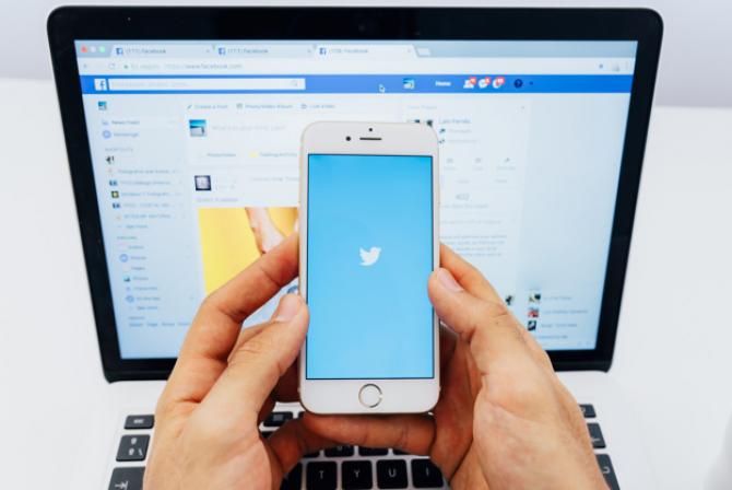 Facebook, INstagram și Twitter sunt pe cale să piardă unii dintre cei mai importanți clienți de publicitate
