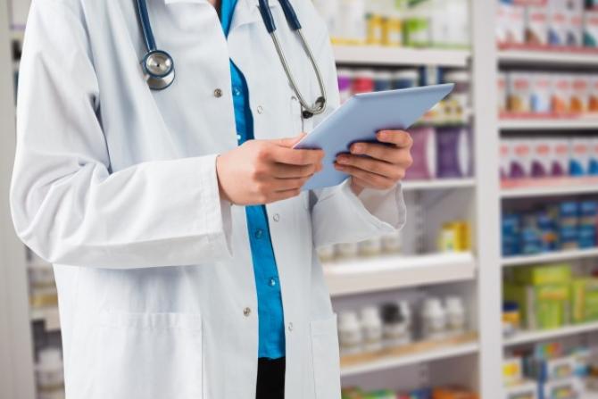Comisia Europeană pregătește o nouă strategie în domeniul farmaceutic
