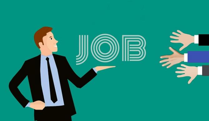 Modificare de preferințe și cerințe din partea angajatorilor