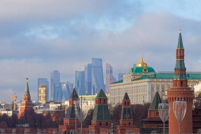 Kremlin către UE: Încetați să mai legați cazul Navalnîi de gazoductul Nord Stream 2