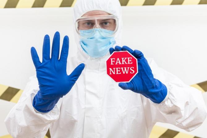 Guvernul federal al Germaniei și mass-media sunt angajate în controlul daunelor după un raport intern de 93 de pagini