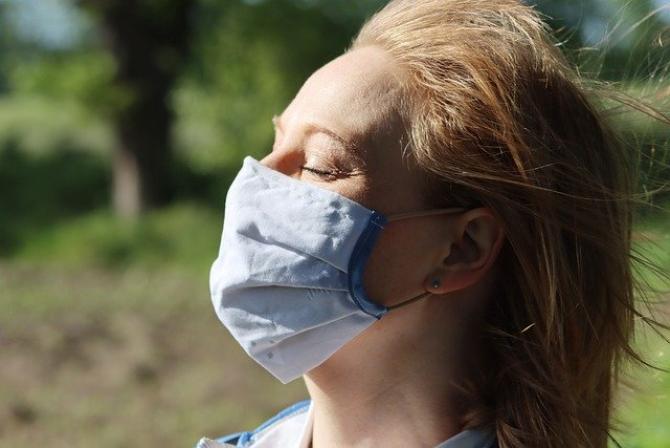 Deșeuri TOXICE din România descoperite într-un port din Malaezia