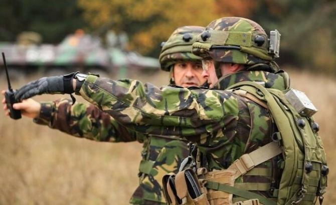 Pensiile militare se pot pierde