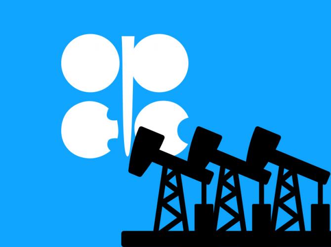 OPEC+ ar putea ajunge la o înțelegere