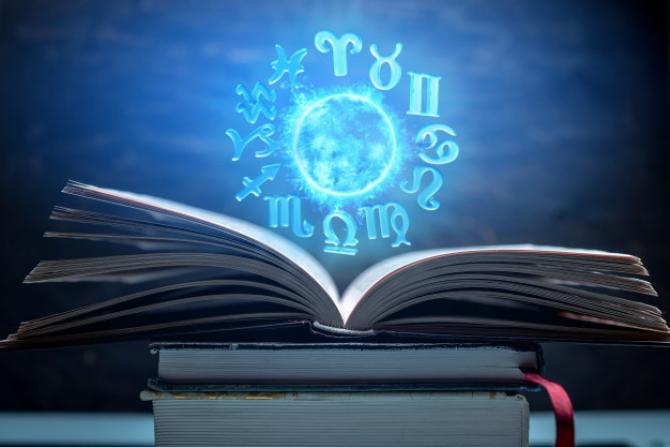 Zodiacul ARAB! Află lucruri INCREDIBILE despre tine