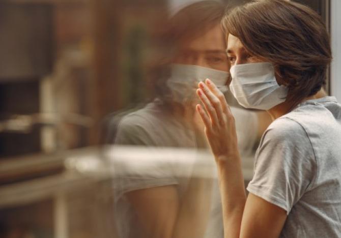 Nu, pandemia nu se lasă alungată prea ușor