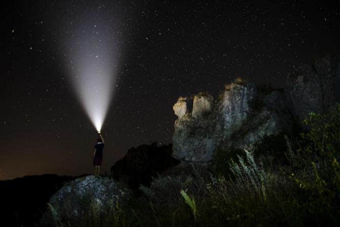 Astronomii au descoperit în jur de 4.000 de exoplanete până în prezent