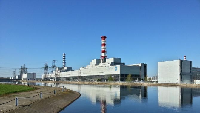 Centrala nucleară de la Belene va fi construit de companii din SUA, Rusia și Franța