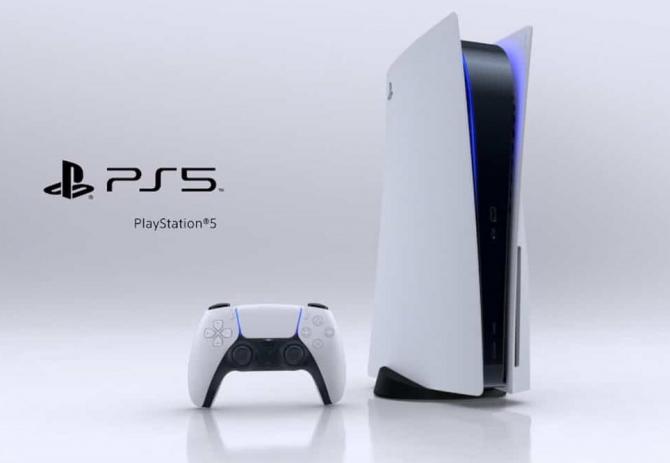 Un design futurist, neobișnuit pentru Sony