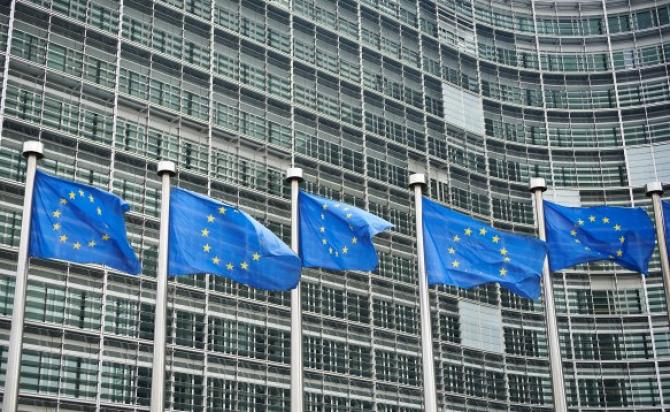 Statele UE au căzut de ACORD în legătură cu restricţiile care afectează libera circulaţie
