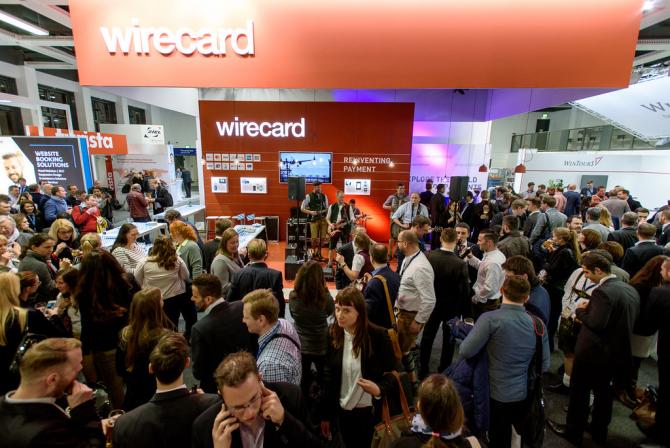 Deputații germani cer Guvernului să dea socoteală pentru scandalul Wirecard