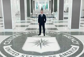 CIA recrutează altfel decât până acum