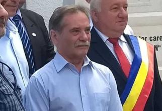 Nicolae Turdeanu