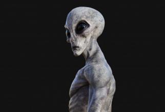 Expert: Extratereștrii vor ZDROBI oamenii într-un război TERIFIANT