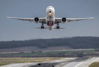 Avion trimis de OMS către Beirut. Ce au primit
