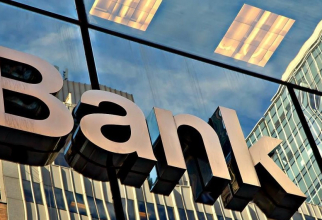 Banca Mondială este pregătită să ajute Libanul