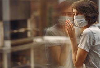 Coronavirus: Multe state impun carantinarea persoanelor venite din Spania