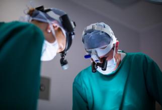 Patologii au făcut descoperiri noi legate de modul în care SARS-CoV-2 afectează inima